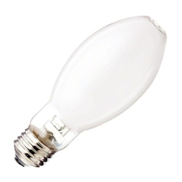 Satco 04857 Metal Halide Light Bulb