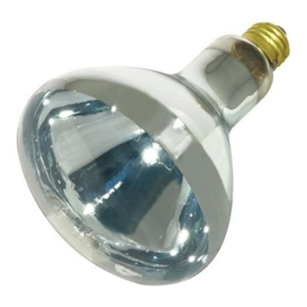 Satco 04999 Heat Lamp