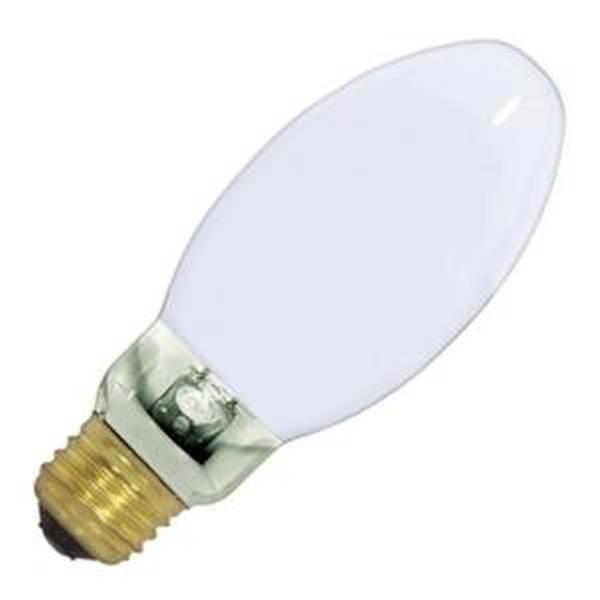 satco 05128 high pressure sodium light bulb. Black Bedroom Furniture Sets. Home Design Ideas