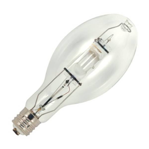 light bulbs hid high intensity discharge light bulbs metal halide. Black Bedroom Furniture Sets. Home Design Ideas