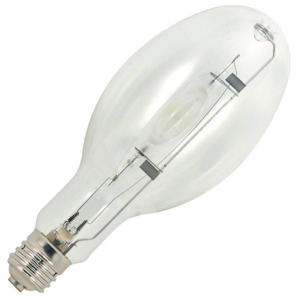 satco 05878 metal halide light bulb. Black Bedroom Furniture Sets. Home Design Ideas