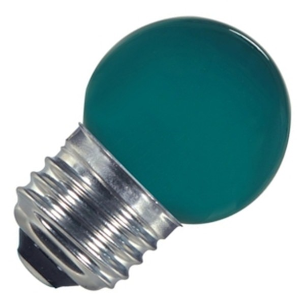 Satco 09163 Sign Scoreboard Led Light Bulb