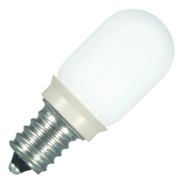 Satco 09176 Tubular LED Light Bulb