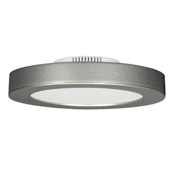 Satco 09192 Indoor Surface Flush Mount LED Light Fixture