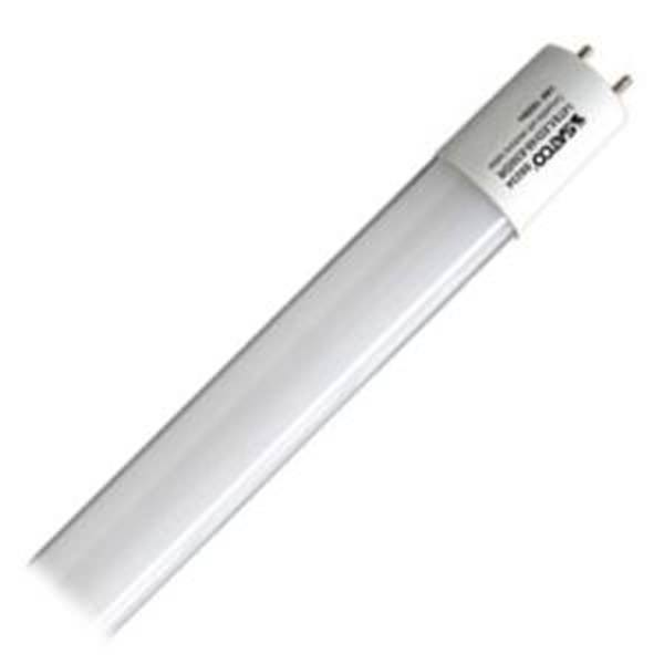 fluorescent light fixture conversion  fluorescent  free