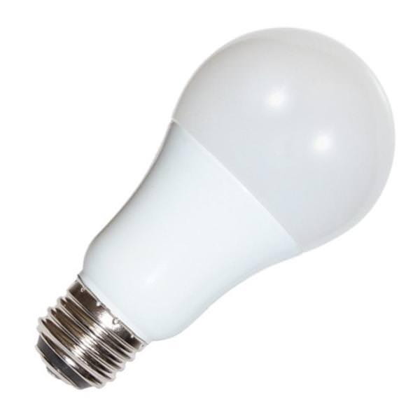 Satco 09318 A19 A Line Pear Led Light Bulb