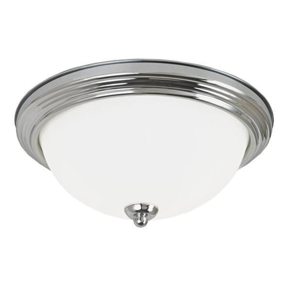 Seagull Lighting Ceiling Light Fixture 77064