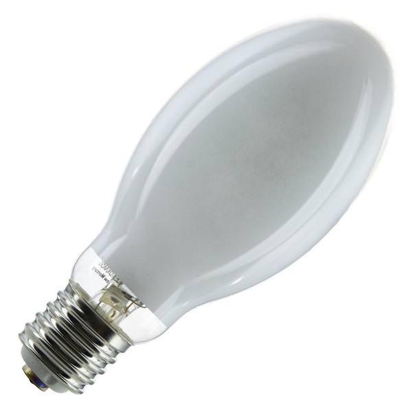 Fluorescent Bulb for Optronics Pulsar Series RV Ceiling ... |Long Light Bulbs Mercury