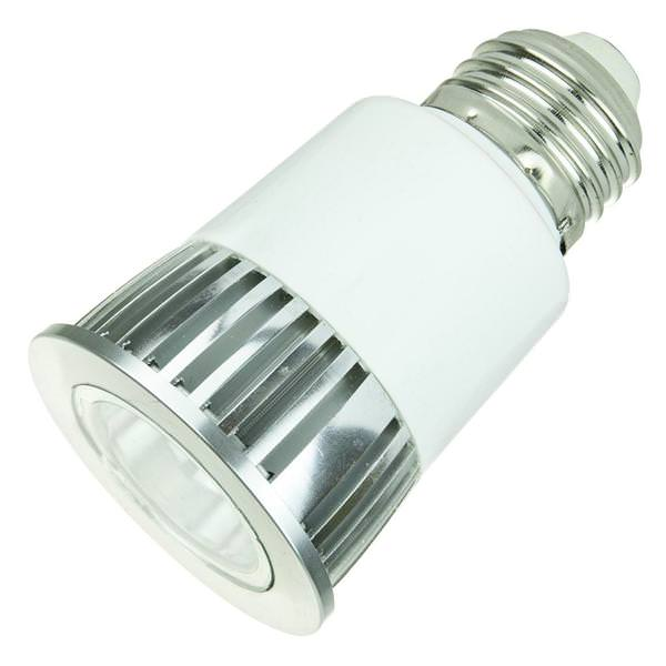 Sunlite 80236 Su Led Mr16 Mini Reflector Medium Base Bulb: Colored Flood Light Bulb