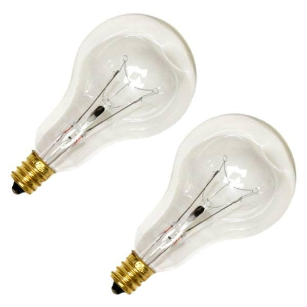 sylvania 10029 a15 light bulb. Black Bedroom Furniture Sets. Home Design Ideas