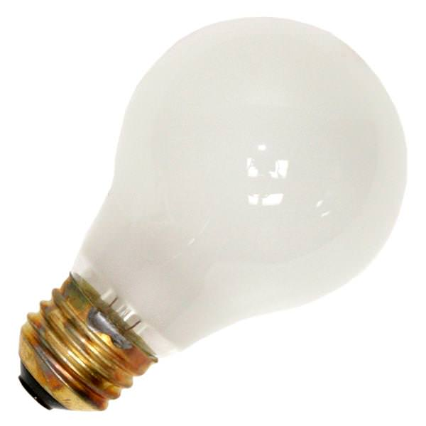 light bulbs special application light bulbs low voltage sylvania 10640. Black Bedroom Furniture Sets. Home Design Ideas