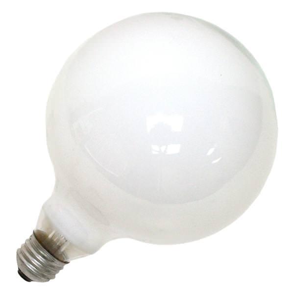 Sylvania 15792 G40 Decor Globe Light Bulb