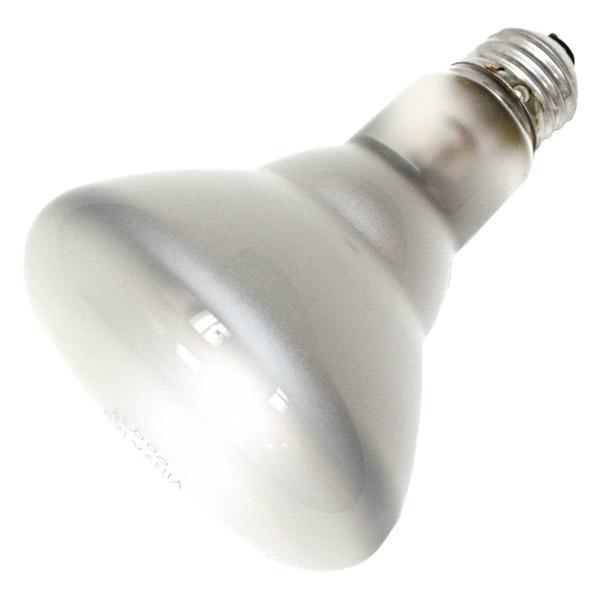 light bulbs reflector flood spot light bulbs br30 sylvania 15103. Black Bedroom Furniture Sets. Home Design Ideas