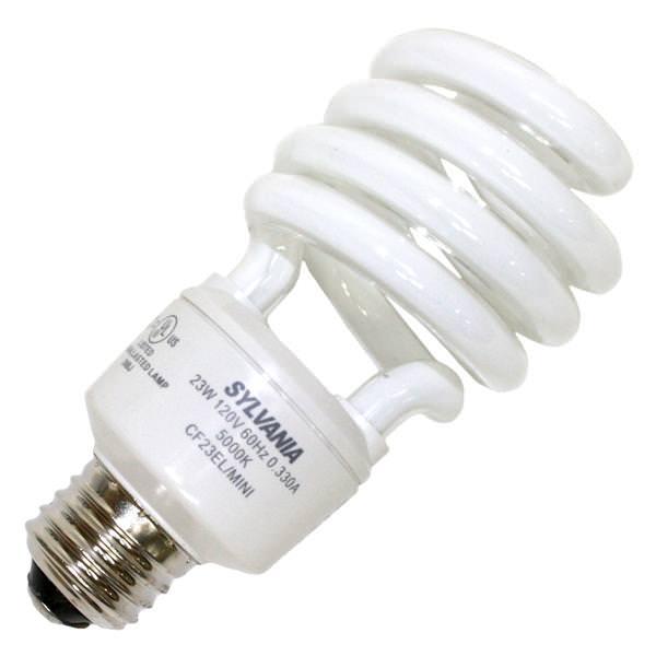 light bulbs compact fluorescent light bulbs screw in twist medium. Black Bedroom Furniture Sets. Home Design Ideas