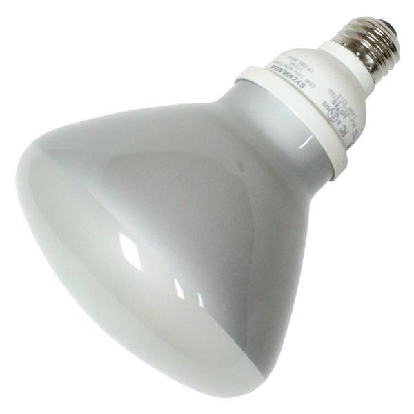 Sylvania 29706 Br40 Led Flood Light Bulb