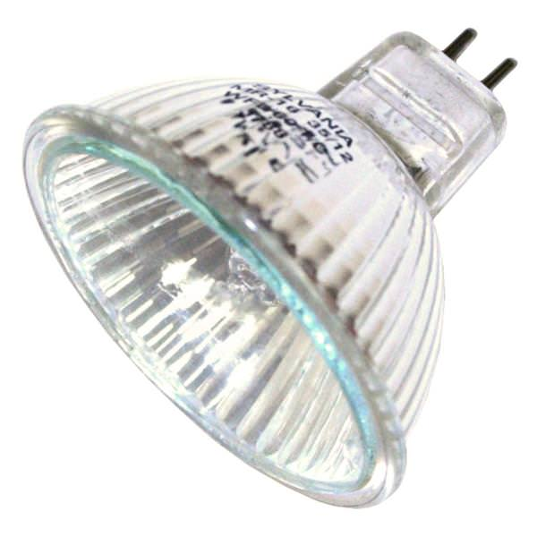 Mr16 Wide Flood: MR16 Halogen Light Bulb