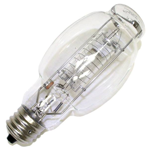 Sylvania 64404 Metal Halide Light Bulb