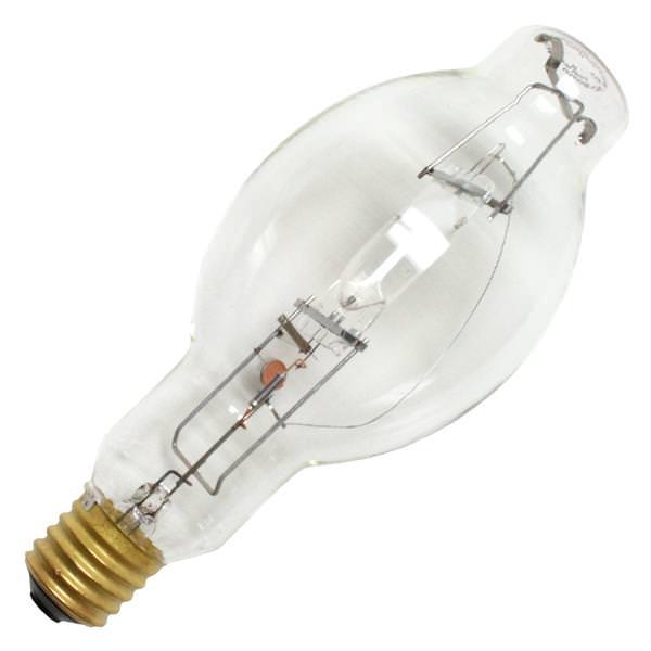 sylvania 64450 metal halide light bulb. Black Bedroom Furniture Sets. Home Design Ideas