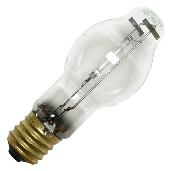 Sylvania 67510 high pressure sodium light bulb Sylvania bulbs
