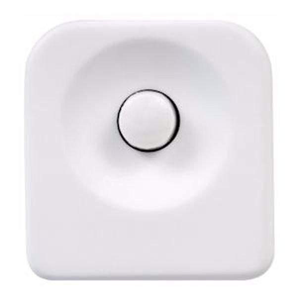 sylvania 72923 osram lightify led light system. Black Bedroom Furniture Sets. Home Design Ideas