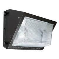 Outdoor LED Fixtures