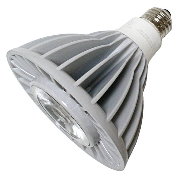 Sylvania 78735 par38 flood led light bulb Sylvania bulbs