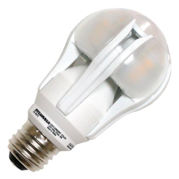 Sylvania 78937 Sylvania bulbs
