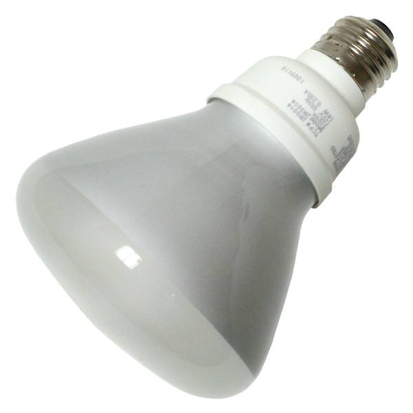 light bulbs compact fluorescent light bulbs screw in flood tcp 02918. Black Bedroom Furniture Sets. Home Design Ideas