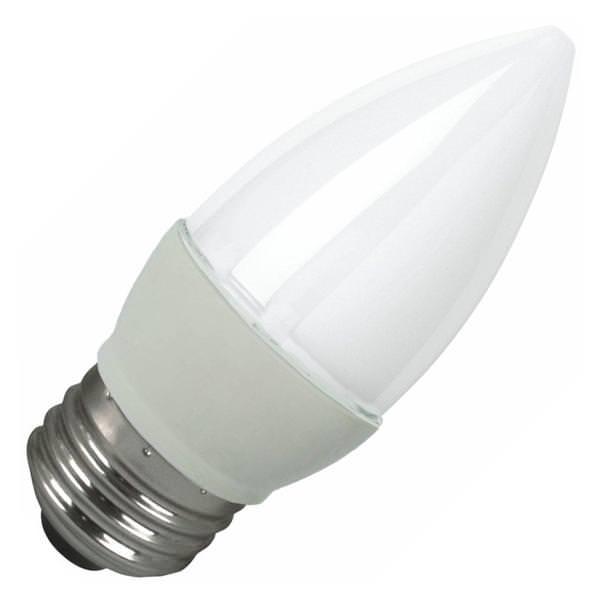tcp 04641 blunt tip led light bulb. Black Bedroom Furniture Sets. Home Design Ideas