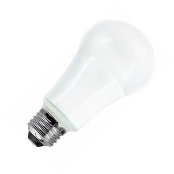 Tcp 07063 L9a19d1527k A19 A Line Pear Led Light Bulb