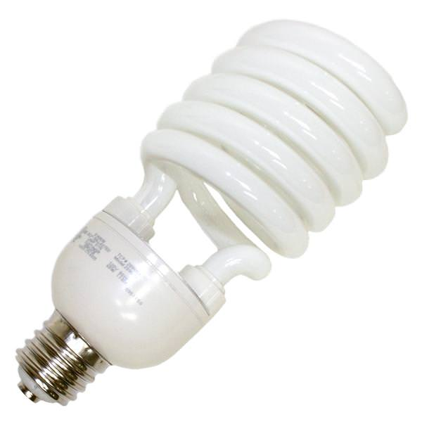 light bulbs compact fluorescent light bulbs screw in twist mogul base. Black Bedroom Furniture Sets. Home Design Ideas