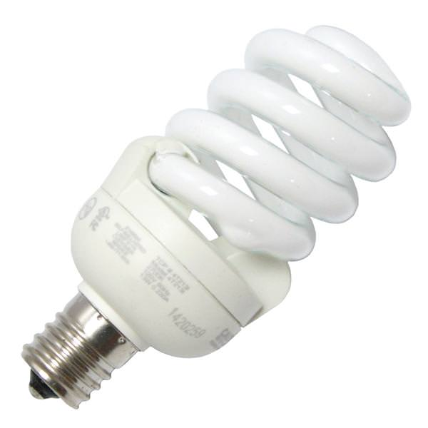 light bulbs compact fluorescent light bulbs screw in twist. Black Bedroom Furniture Sets. Home Design Ideas