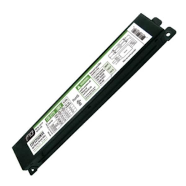ballasts fluorescent ballasts t8 straight tcp 13618. Black Bedroom Furniture Sets. Home Design Ideas