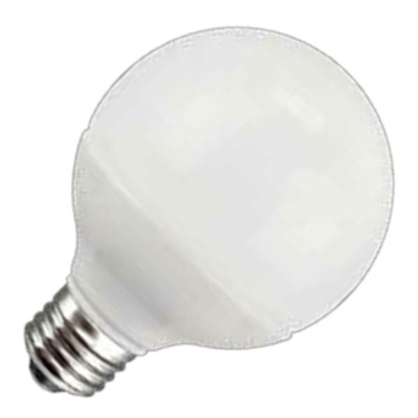 tcp 24942 g25 globe led light bulb. Black Bedroom Furniture Sets. Home Design Ideas