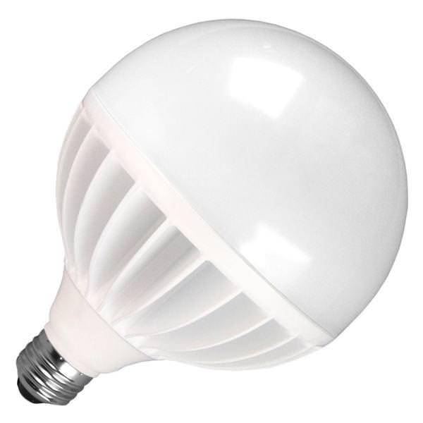 tcp 26880 g40 globe led light bulb. Black Bedroom Furniture Sets. Home Design Ideas