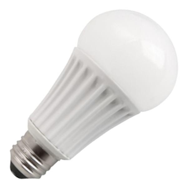 tcp light bulbs at. Black Bedroom Furniture Sets. Home Design Ideas
