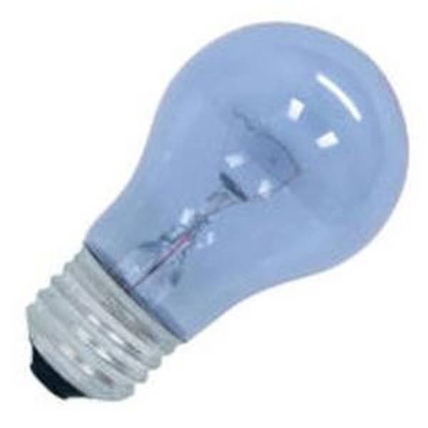 ge 31084 a15 light bulb. Black Bedroom Furniture Sets. Home Design Ideas