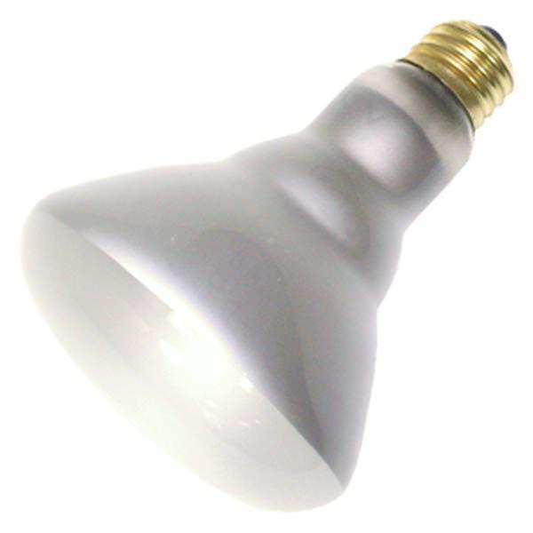 light bulbs reflector flood spot light bulbs br30 bulbrite 294806. Black Bedroom Furniture Sets. Home Design Ideas