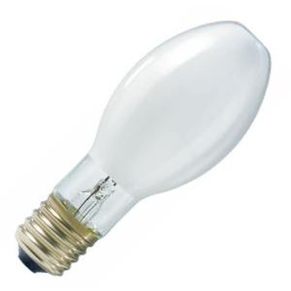 Ge 22575 Mercury Vapor Light Bulb