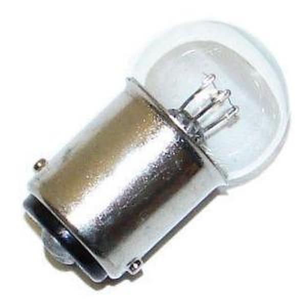 Ge 27097 Miniature Automotive Light Bulb