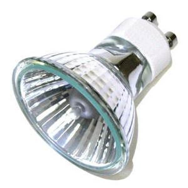 Ge 16753 Mr16 Halogen Light Bulb