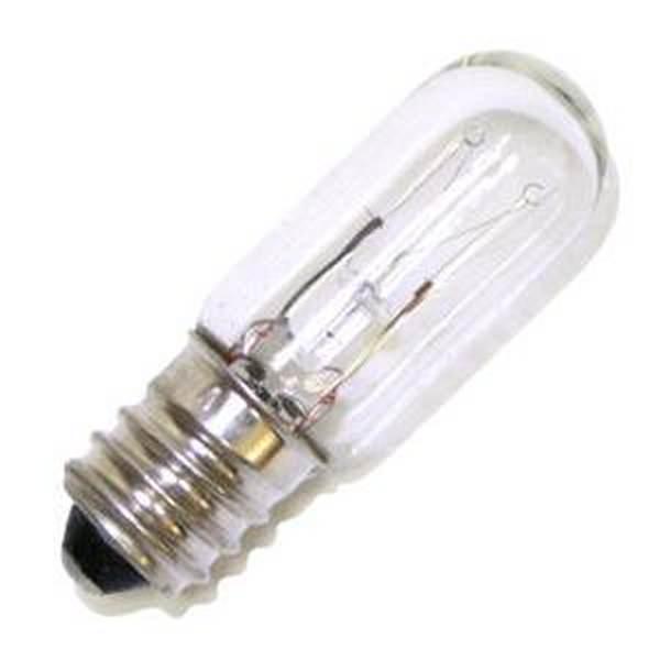 light bulbs halogen light bulbs single ended screw base ge 11764. Black Bedroom Furniture Sets. Home Design Ideas