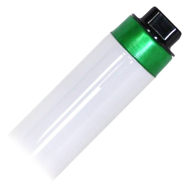 Philips 236885 - Straight T8 Fluorescent Tube