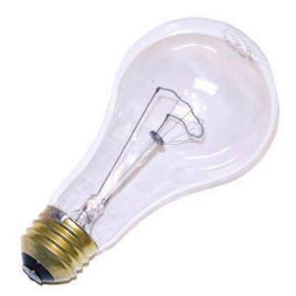 Trojan 21009 A21 Light Bulb