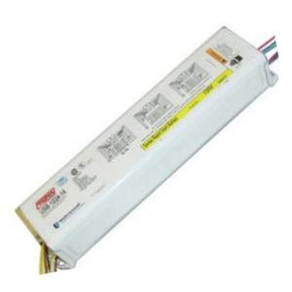ballasts fluorescent ballasts t12 straight universal 20080. Black Bedroom Furniture Sets. Home Design Ideas