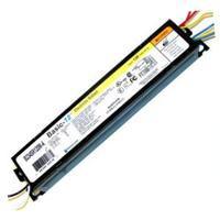 B234SR120M-A000I T12 Fluorescent Ballast Brand New Universal 24214