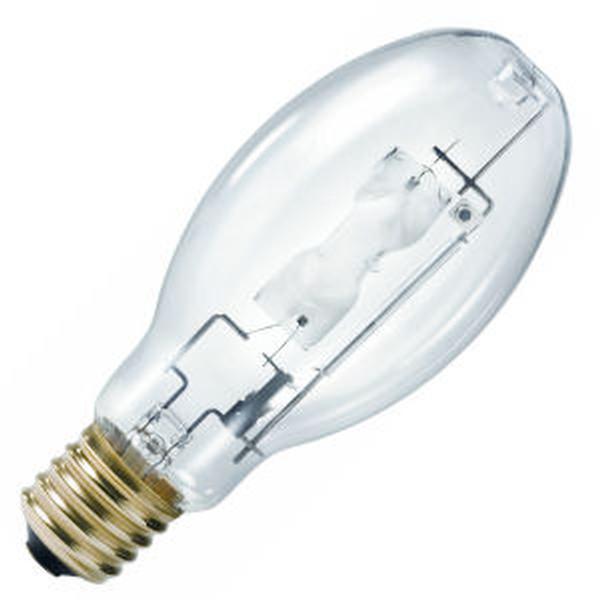 Metal Halide Bulb Tester: Ushio 5001368