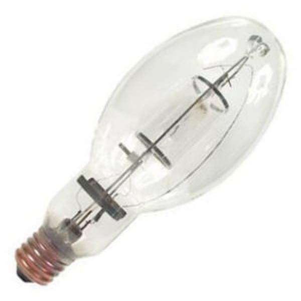 venture 10044 metal halide light bulb. Black Bedroom Furniture Sets. Home Design Ideas
