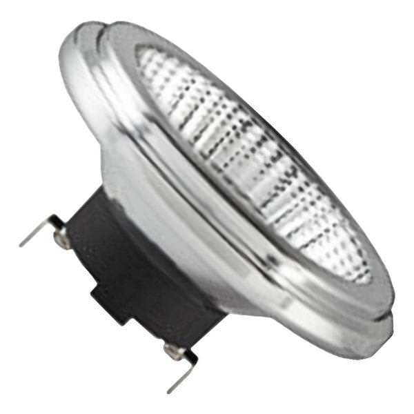 C30 Verbatim B25 Ar L720 99551 Led 90 Flood Bulb Light Id Ar111 dBerCxo