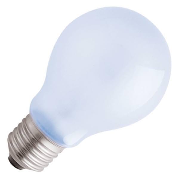 Verilux 12498 Standard Daylight Full Spectrum Light Bulb